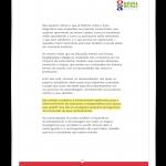 Avaliacoes-e-a-proposta-construtivista-2-150x150