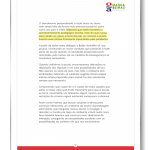 novas-medidas-de-seguranca-e-os-atuais-desafios-para-o-retorno-as-aulas-2-150x150