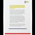 os-desafios-da-educaçao-contemporanea-2-150x150