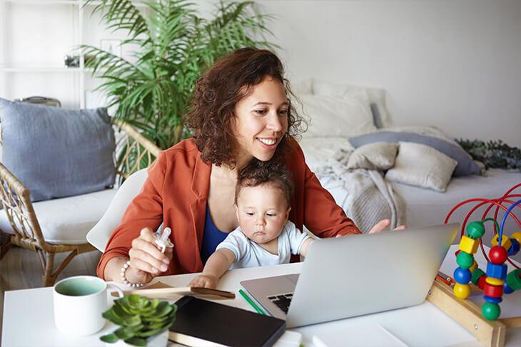 Como escolher uma metodologia de ensino infantil e uma escola para o seu filho?